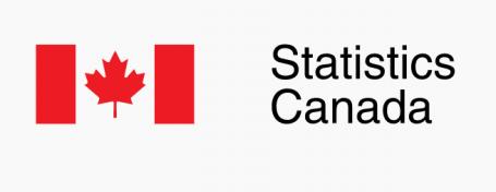 stats-canada