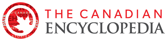 thecanadianencyclopedia-logo-english_0